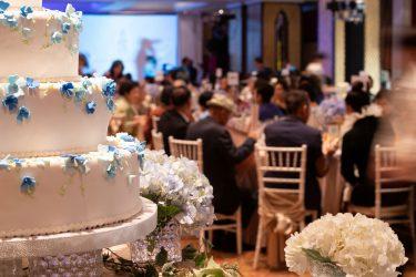 思い出に残る結婚記念日を!結婚記念日の読み方とその由来
